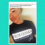 inspirational shirt, motivation shirt, goals, goalsetter, dope shirt, comfort sweatshirt, comfy hoodie, hoodie, hoodies, black shirts, black hoodies, custom hoodie, custom shirt, tees, shirts